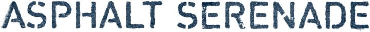 AsphaltSerenade_logo_051716