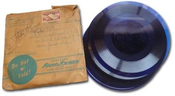 envelope-discs_masked_051716