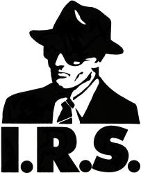 IRS LOGO_masked_051716