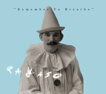 RememberToBreathe_frontcover