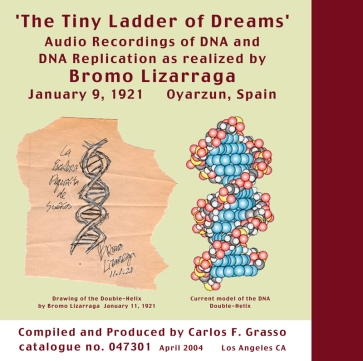 TINY-LADDER-OF-DREAMS-frnt