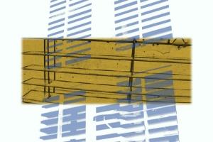 graphic image of windows