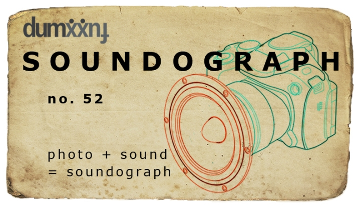 SOUNDOGRAPH52_postGraphic_120315