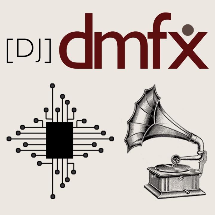 djdmfx_postinggraphic_mixcloud